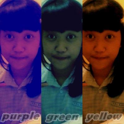 triple :)